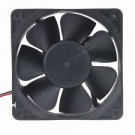 CASE FAN 120MM GENERIC