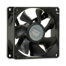 CASE FAN 80MM COOLER MASTER BLADE MASTER 40.8CFM 28DBA