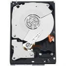 SATA3 500GB W.D 7200 64MB WD5003AZEX BLACK