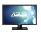 LCD 23IN ASUS PB238Q IPS LED 6MS BLACK 16:9