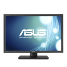 LCD 24IN ASUS PA248Q IPS 6MS BLACK 16:10