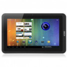 ANDROID TABLET 7IN 512MB 4GB CORTEX A8 ANDROID 4.0.3 BLACK
