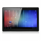 ZENITHINK C94 TABLET 10IN 1GB 8GB CORTEX A9 ANDROID 4.0.4 BLACK