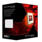 AMD FX 6300 3.5G/6C/14MB/AM3+