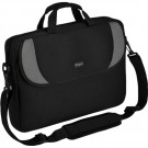 TARGUS LAPTOP SLEEVE BUS0227 16