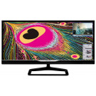 LCD 29IN PHILIPS 298X4QJAB/27 AH-IPS LED 5MS BLACK 21:9 ULTRA WIDE