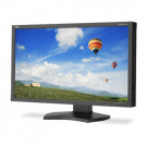 TOUCH LCD 27IN VIEWSONIC TD2740 IPS 12MS BLACK 16:9