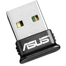 ASUS MINI BLUETOOTH USB-BT400 DONGLE USB