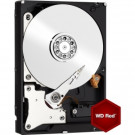 2.5 SATA3 750GB W.D 16M WD7500BFCX RED