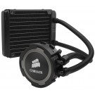 CPU FAN CORSAIR HYDRO H75 H2O CW-9060015-WW