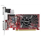 ASUS PCIE RADEON R7 240 2GB BOX DDR3