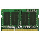 KINGSTON KVR 1600MHZ DDR3L 4GB SODIMM CL11 KVR16LS11/4