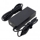 LAPTOP AC ADAPTER HP 65W AC19V65A2