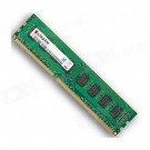 KINGSTON KVR 1333MHZ DDR3 2GB CL9 KVR13N9S6/2