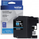 INK BROTHER LC101CS CYAN