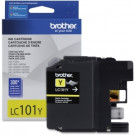 INK BROTHER LC101YS YELLOW