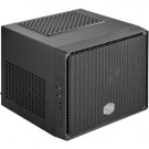 CASE MINI-ITX COOLER MASTER ELITE 110 BLACK