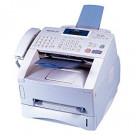 MF BROTHER INTELLIFAX 4750E 15PPM