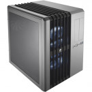CASE EATX CORSAIR CARBIDE AIR 540 SILVER/BLACK NOPS