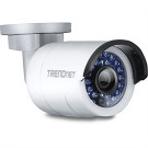 WEBCAM TRENDNET TV-IP310PI OUTDOOR HD POE IP CAMERA DAY/NIGHT