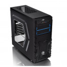 CASE ATX THERMALTAKE VERSA H23 CA-1B1-00M1WN-01 WINDOW BLACK NOPS