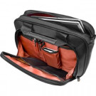 EVERKI ADVANCE IPAD/TABLET/ULTRABOOK BRIEFCASE 11.6