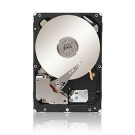 SAS 4TB SEAGATE CONSTELLATION ES.3 7200 128M ST4000NM0023