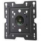 PEERLESS SMARTMOUNTLT TILTING WALL MOUNT 22IN-37IN STL637