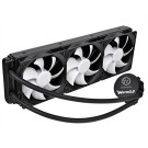 CPU FAN THERMALTAKE WATER 3.0 ULTIMATE H2O CL-W007-PL12BL-A