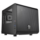 CASE MINI-ITX THERMALTAKE CORE V1 CA-1B8-00S1WN-00 BLACK