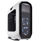 CASE XL-ATX CORSAIR GRAPHITE 780T WHITE NOPS