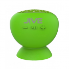 LYRIX JIVE BLUETOOTH SPEAKER GREEN