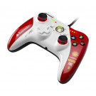 THRUSTMASTER GAMEPAD GPX LIGHTBACK FERRARI F1 EDITION PC/XBOX360