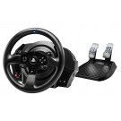 THRUSTMASTER T300 RS RACING WHEEL PS3/PS4/PC