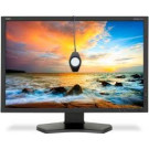 LCD 24IN NEC MULTISYNC P242W-BK AH-IPS LED 8MS BLACK 16:10