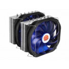 CPU FAN THERMALTAKE FRIO EXTREME CLP0587