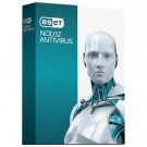 ESET NOD32 ANTIVIRUS 2015 BOX 1 USER BILINGUAL 082