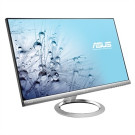 LCD 25IN ASUS MX259H AH-IPS LED 5MS BLACK 16:9