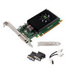PNY PCIE NVS 315 1GB 2XDVI-I SL LOW PROFILE