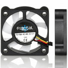 CASE FAN  40MM FRACTAL SILENT R2 4.5CFM 18DB