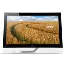 TOUCH LCD 27IN ACER T272HUL LED 5MS BLACK 16:9
