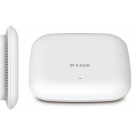 D-LINK WIRELESS ACCESS POINT DAP-2660 802AC AC1200