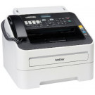 MF BROTHER INTELLIFAX 2840 20PPM