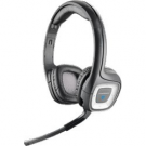 HEADSET PLANTRONICS PC WIRELESS .AUDIO 995 USB