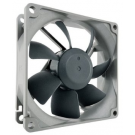 CASE FAN 80MM NOCTUA NF-R8 REDUX-1800 PWM 31.4CFM 17.1DBA