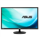 LCD 23.8IN ASUS VN248Q-P IPS 5MS BLACK 16:9