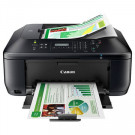 MF CANON WIRELESS PIXMA MX532 600DPI 9/5PPM USB/802N
