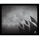 MOUSE PAD CORSAIR GAMING MM300 SMALL EDITION CH-9000105-WW