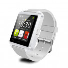 VEGA SMARTWATCH Z1 FOR ANDROID WHITE