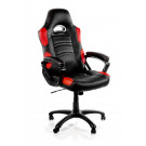 AROZZI ENZO GAMING CHAIR BLACK/RED